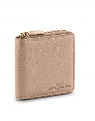 97004e4b19f209 LILLE soft Das kleine Reißverschluss-Portemonnaie | KEINE SCHWESTER